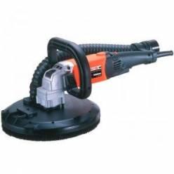 Электрическая шлифовальная машина для штукатурки AGP HS225
