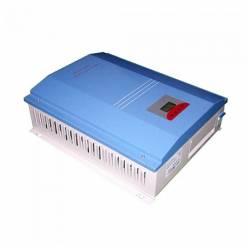 Гибридный контроллер (ветер+солнце) WWS1048