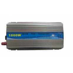 On-Grid (сетевой) инвертор AGI-1000W