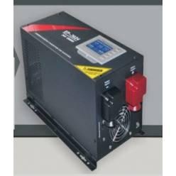 Инвертор с функцией ИБП AEP-5048