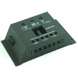 Контроллер заряда аккумуляторных батарей для солнечных модулей Altek ACM1524