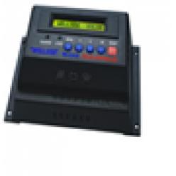 Контроллер заряда WS-C2415