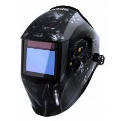 Сварочная маска-хамелеон ARTOTIC SUN9L Робот