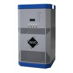 Стабилизатор напряжения  однофазный СНОПТ 4.4 кВт
