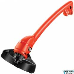 Триммер Black&Decker GL250