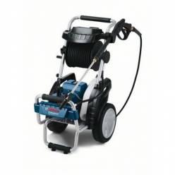 Минимойка Bosch GHP 8-15XD комплект