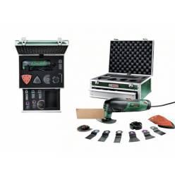 Многофункциональный инструмент (реноватор) Bosch PMF 190 E