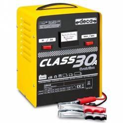 DECA CLASS 30A - Зарядное устройство