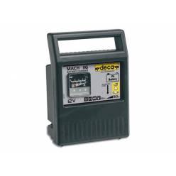 DECA MACH 116 - Зарядное устройство