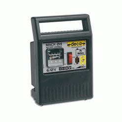 DECA MACH 214 - Зарядное устройство