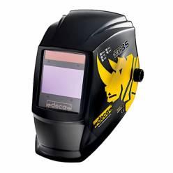 Сварочная маска-хамелеон Deca WM 35 LCD