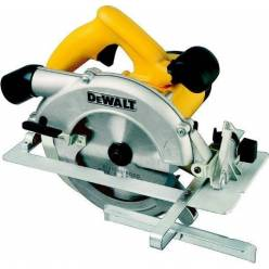 Дисковая пила DeWalt D23550