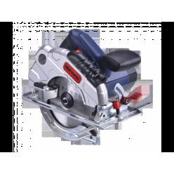 Пила циркулярная Dextone DXCS-1700 L