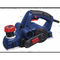 Рубанок DEXTONE DXEP-800