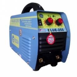 Сварочный аппарат инверторный Edon Blue-250s