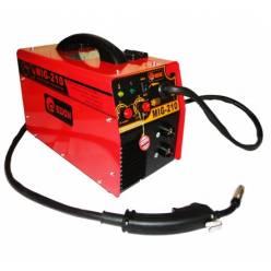 Полуавтомат сварочный Edon MIG-210