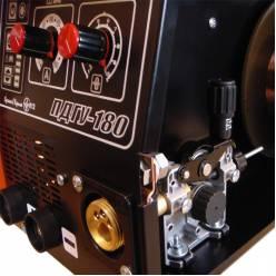 Инверторный полуавтомат ПДГУ-180 Энергия-Сварка