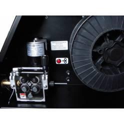 Сварочный полуавтомат ПДГУ 500 Энергия-Сварка