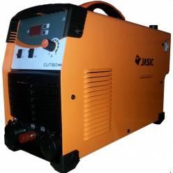 Аппарат для плазменной резки Jasic CUT-80 (L205)