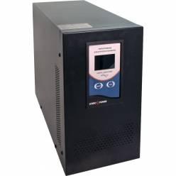 Источник бесперебойного питания - LogicPower  LPM-PSW-3000VA