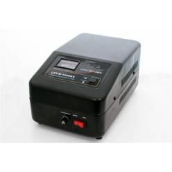 Стабилизатор напряжения релейный LogicPower LPT-W-1000RV