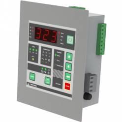 Контроллер АВР 313КН