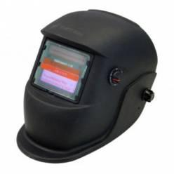 Сварочная маска ТИТАН X501