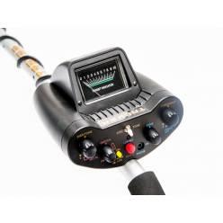 Металлоискатель TREKER GC-1025