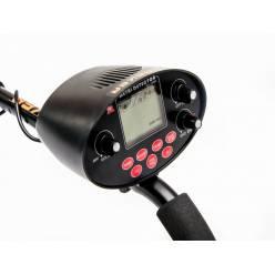 Металлоискатель TREKER GC-1055