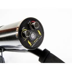 Металлоискатель TREKER GC-3080A