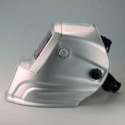 Сварочная маска-хамелеон - Vita WH 7401