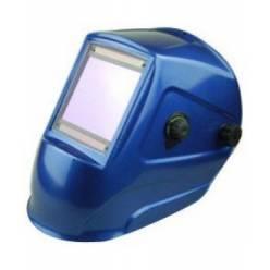 Сварочная маска - хамелеон VITA WH 9801 синяя