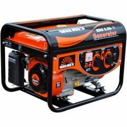Бензиновый генератор (электростанция) Vitals ERS 2.0b