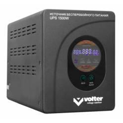 Источник бесперебойного питания ( ИБП ) Volter UPS 1500