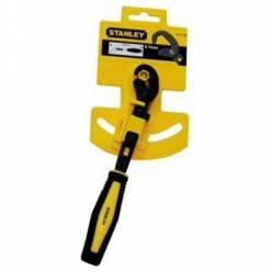Ключ  гаечный STANLEY самофиксирующийся универсальный  4-87-988