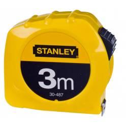 """Рулетка измерительная """"STANLEY"""" 0-30-487"""