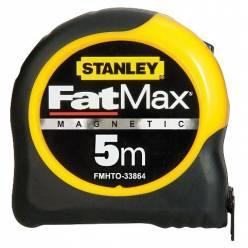 "Рулетка STANLEY ""FatMax Blade Armor"" FMHT0-33864"