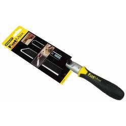 """Мини-ножовка универсальная """"FatMax®"""" с полотнами по дереву и металлу 0-20-220"""