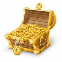 Найди свое сокровище! В продажу поступили металлоискатели TREKER!