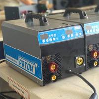 Сварочный полуавтомат Патон ПСИ-200S - новый дизайн!