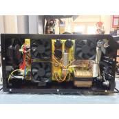 Взгляд изнутри - сварочный инвертор SSVA-160-2