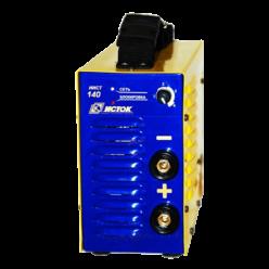 ИИСТ-140 - инверторный источник сварочного тока