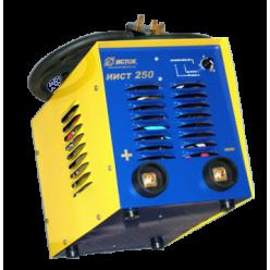 Инверторный источник сварочного тока - ИИСТ-330