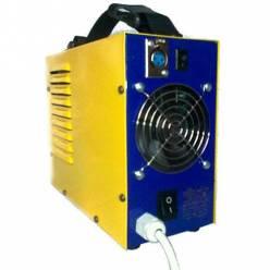 Инвертор с функцией полуавтоматической сварки ИИСТ-140