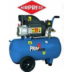 Компрессор Airpress HL 310-25 Primair