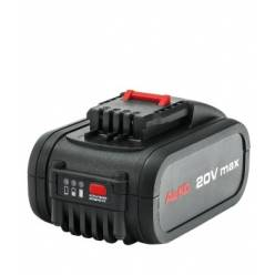 Аккумулятор B100 Li-Ion (20 V / 5,0 Аh) EasyFlex AL-KO
