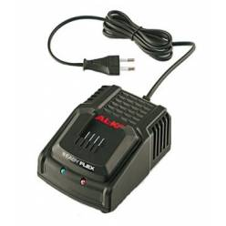 Зарядное устройство для аккумулятора AL-KO EasyFlex C 30 Li