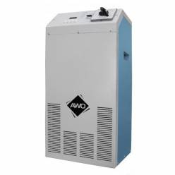 Стабилизатор напряжения однофазный СНОПТ 22.0 кВт