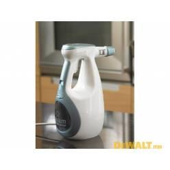 Ручной пароочиститель Black&Decker Steambuster FSS1600