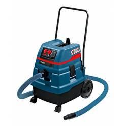 Пылесос для влажного и сухого мусора Bosch GAS 50M Professional